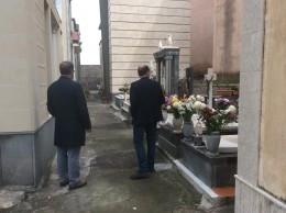 cimitero_monumentale_2