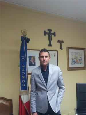 Assessore_Cavallaro