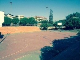 campo_da_basket