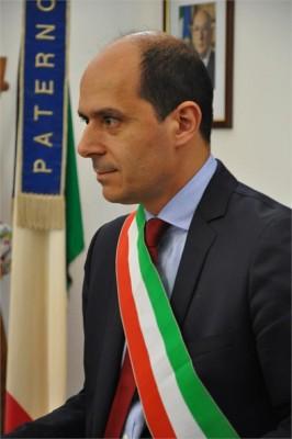 Mauro_Mangano