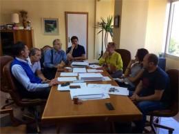 incontro_amministrazione_associazioni