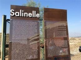 pannelli_salinelle