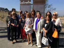 pannelli_salinelle_2