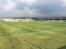 stadio_falcone_borsel