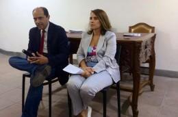 conferenza_stampa_mangano_indaco