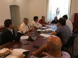 commissione