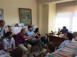 riunione_amato_associazioni