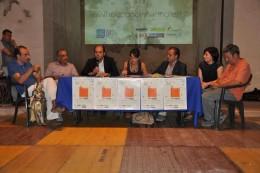 roccanormanna_conferenza_stampa