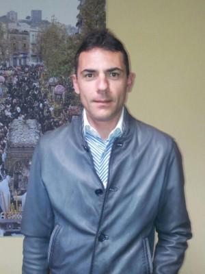 Alessandro_Cavallaro