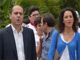 08_festa_legalita_scuola_Virgilio