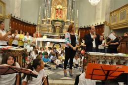 3_10_inaugurazione_anno_scolastico_reliquia