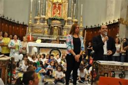 4_10_inaugurazione_anno_scolastico_reliquia